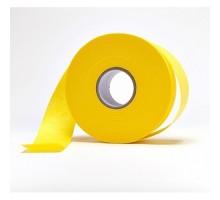 Полоска для депиляции Флизелин Желтый 400 шт/рулон