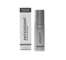 Antioxidant Multivitamin Serum