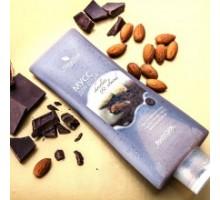 Мусс для душа «Chocolate&Almond»