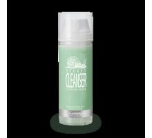 Очищающий мусс «Secret Cleanser» с секретом улитки