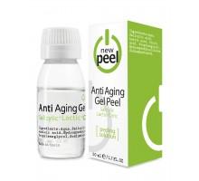 Модифицированный пилинг джесснера /Anti-Aging Peel/