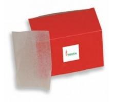 Бумага для химии 7х4,5 см (1000 шт)