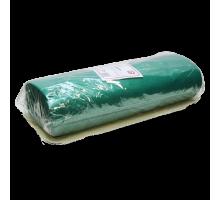 Коврик Спанбонд 40х50 30 г/м.кв зеленый 100 шт/уп