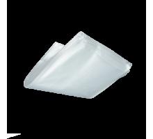 Пакет для парафинотерапии Полиэтилен 25х40 100 шт/уп 1-Touch