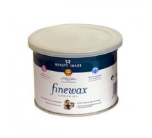 Пленочный воск в банке с экстрактом хлопка Finewax 400 г