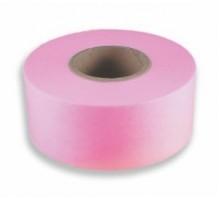 Полоска для депиляции Флизелин Розовый 400 шт/рулон