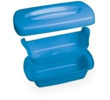 Ванночка для дезинфекции KDS 1 (1 л)