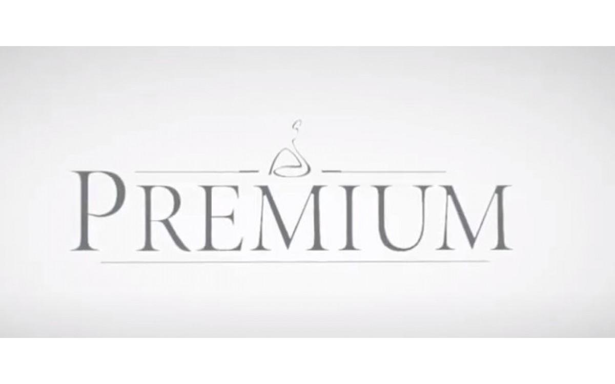 Салонная Косметика PREMIUM — Промо