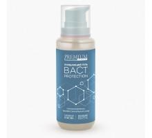 Очищающий гель «Bact protection»