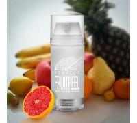 Пилинг с фруктовыми кислотами PERFECT FRUIT PEEL
