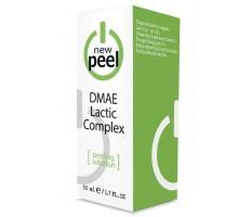 Молочный + ДМАЭ / DMAE LACTIC COMPLEX