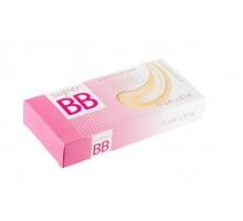 Сыворотка Super BB /упаковка 5x10ml/